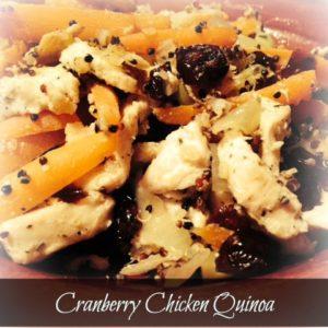 chxn cranberry EDITED